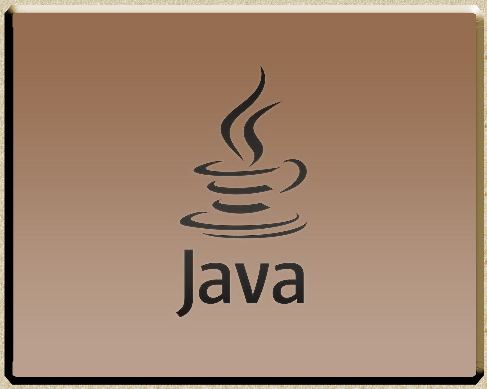 Java Programming Wallpaper Java programming 1597x1276