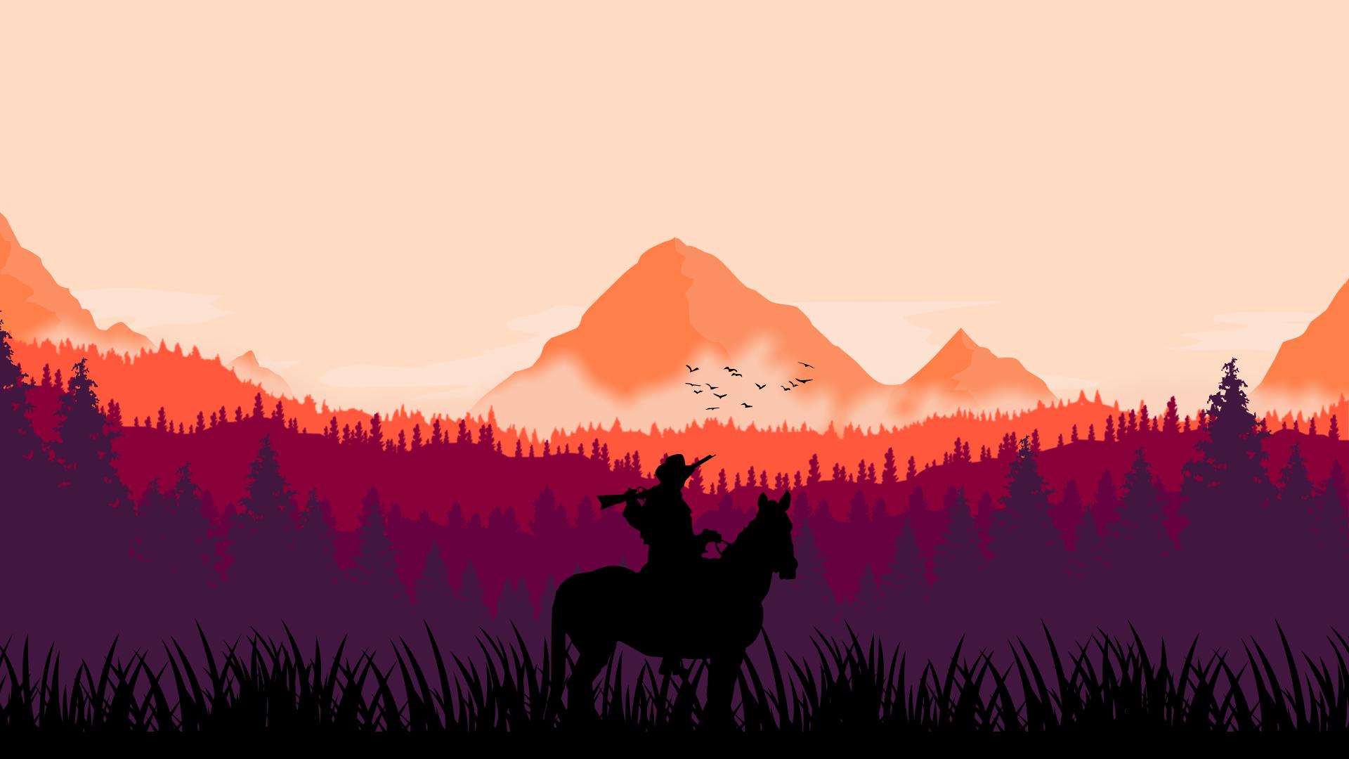 8K Western Wallpapers   Top 8K Western Backgrounds 1920x1080