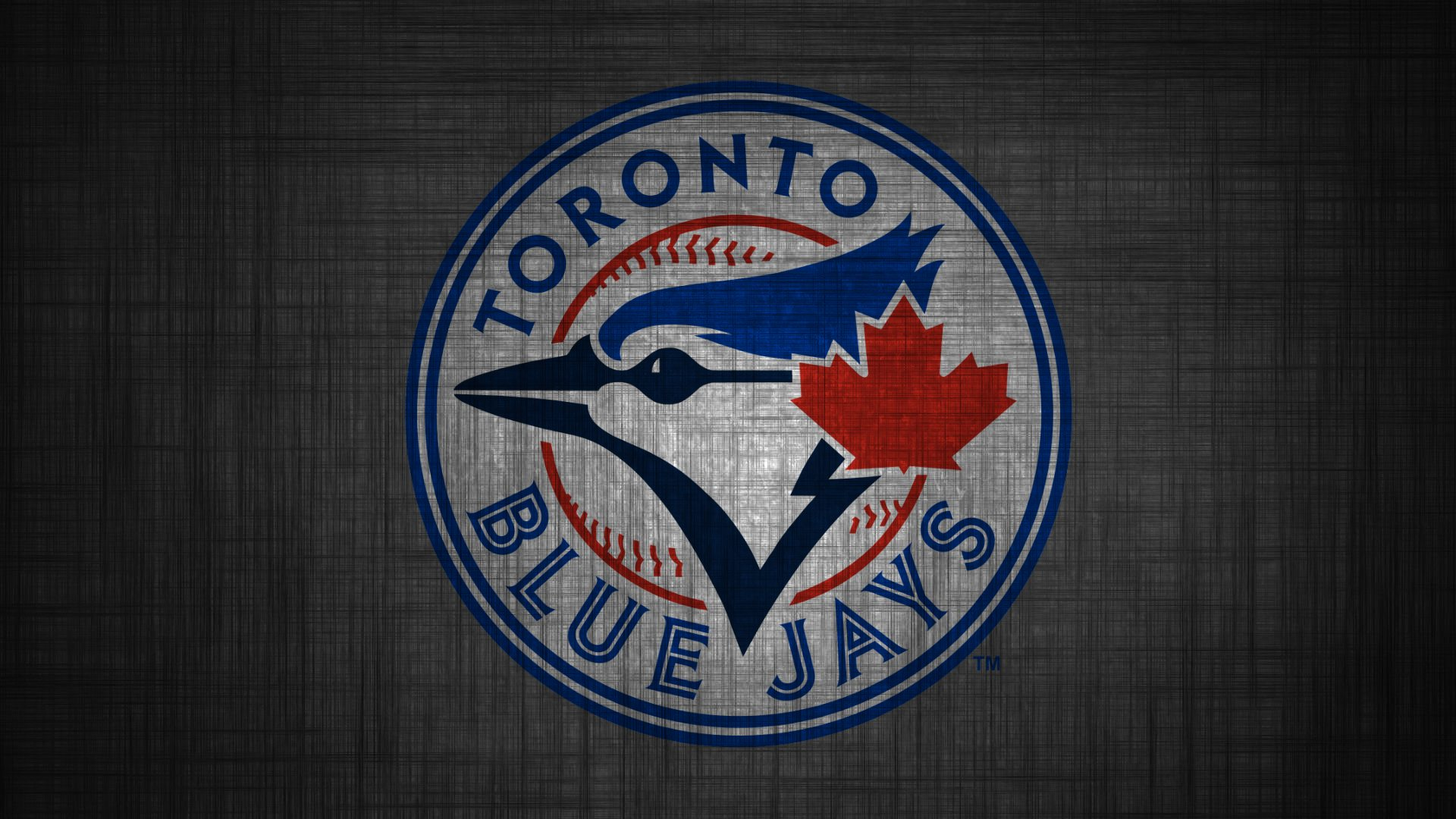 Toronto Blue Jays Wallpapers Full HD Pictures 1920x1080