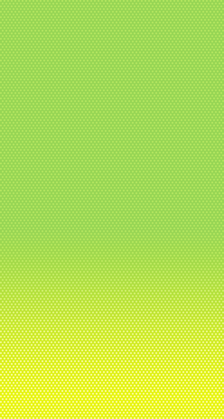 744x1392px iphone default wallpapers and backgrounds - wallpapersafari
