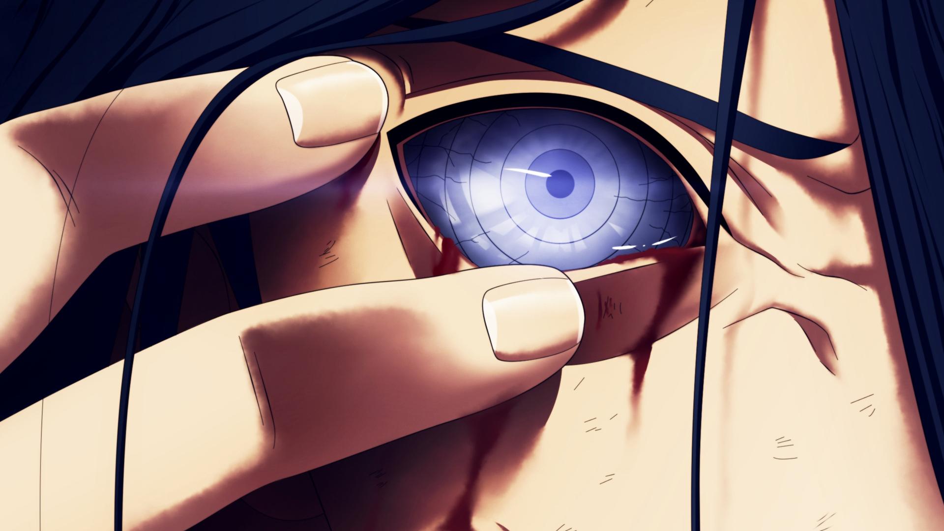 madara uchiha rinnegan eye anime hd 1920x1080 1080p wallpaper and 1920x1080