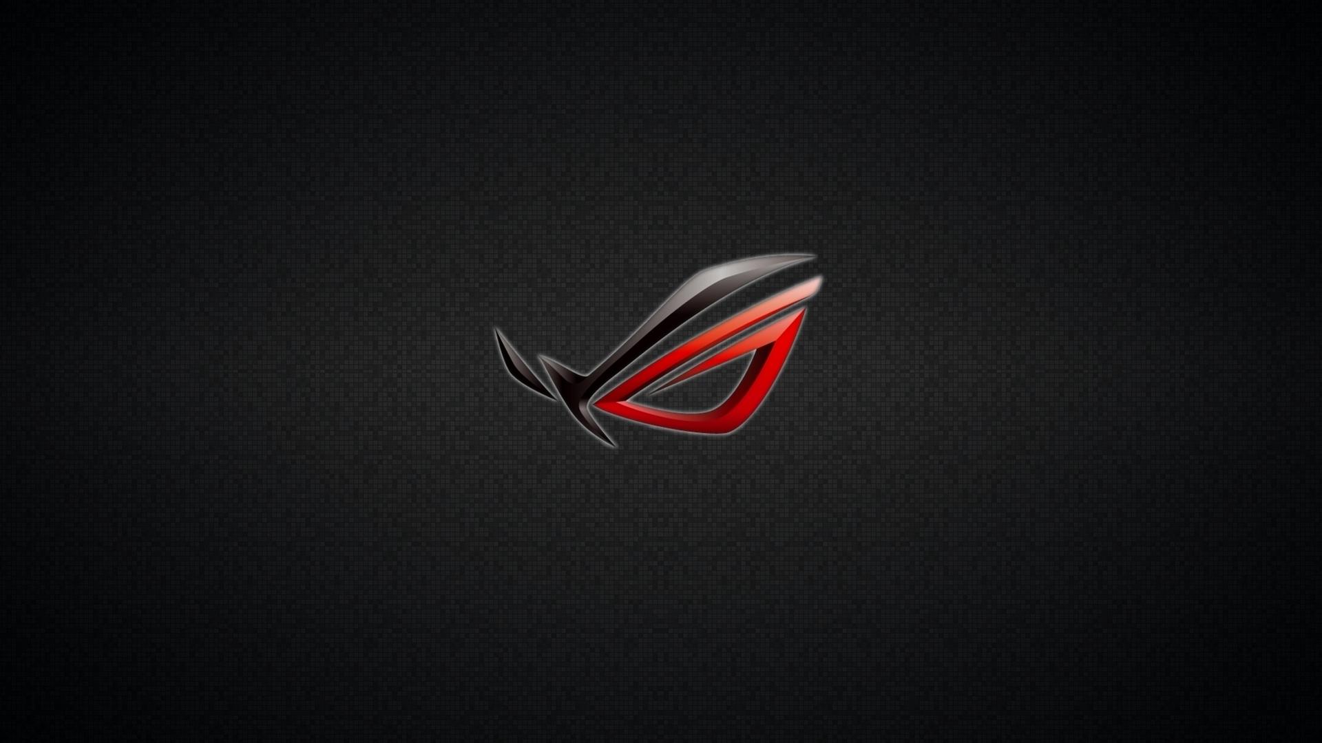 Asus rog desktop wallpaper wallpapersafari - Rog desktop wallpaper ...