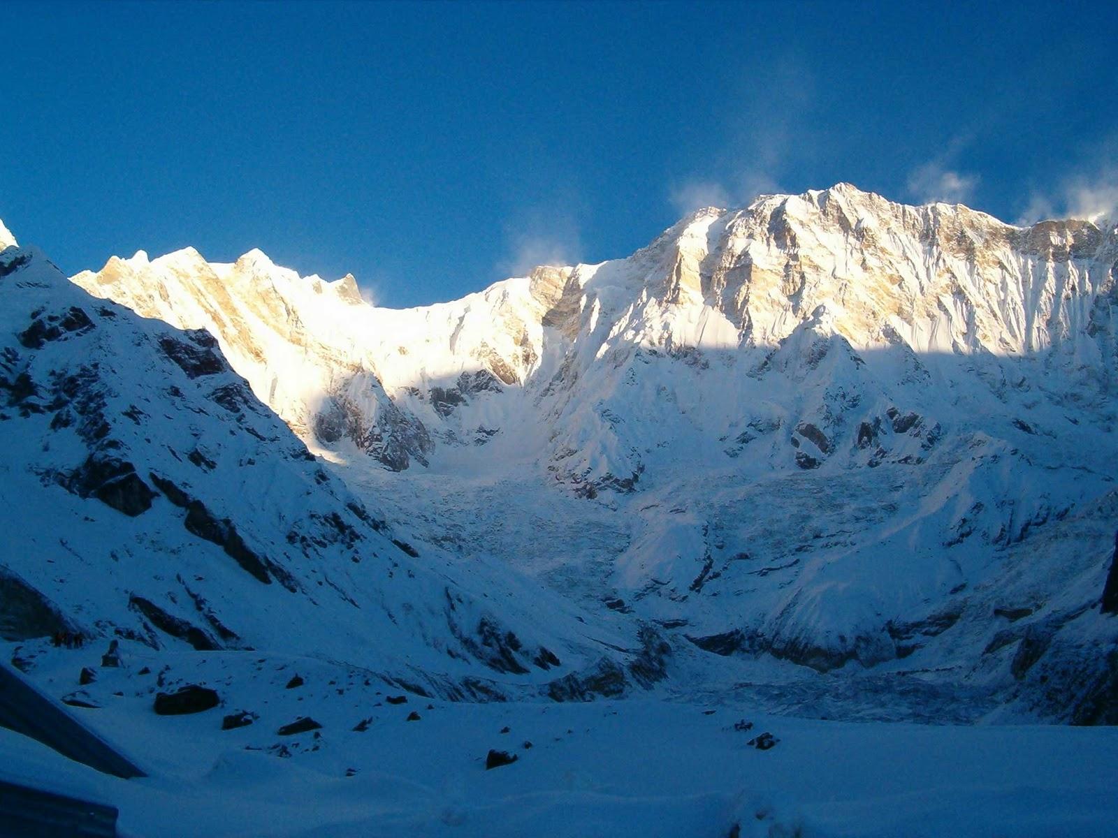 PicturesPool Beautiful Mountain Wallpapers  Himalayas 1600x1200