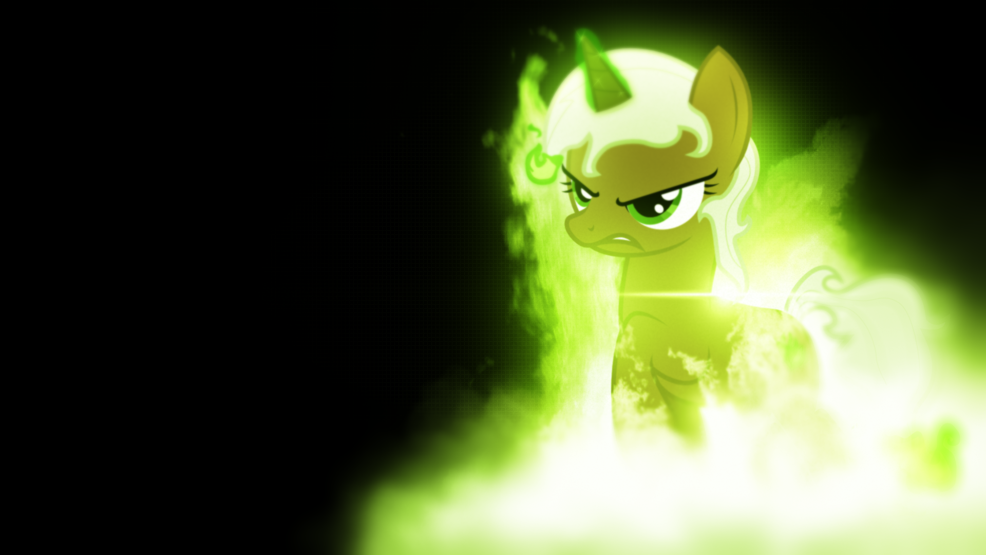 Green Flame Wallpaper Images Pictures   Becuo 1920x1080