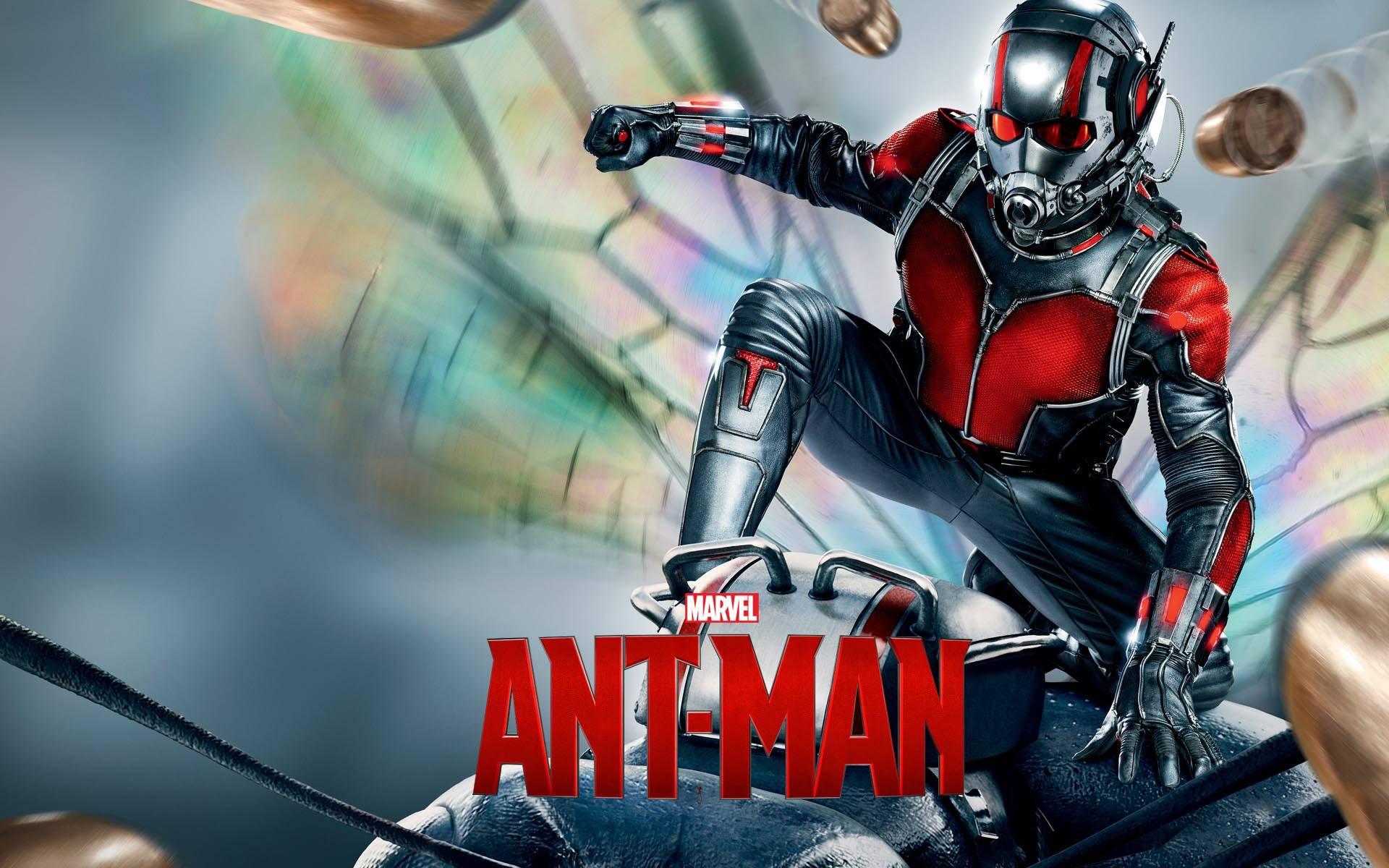 60 <b>Ant</b>-<b>Man</b> HD <b>Wallpapers</b> | <b>Backgrounds</b> - <b>Wallpaper</b> Abyss