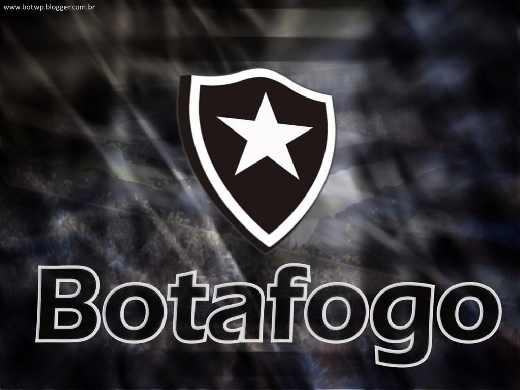 55 Wallpapers do Botafogo Papis de Parede PC e Celular 1024x768