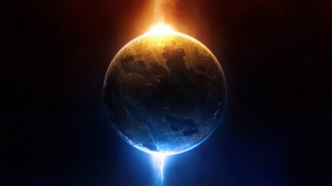 Cool Wallpapers Earth Space HD Wallpaper of Galaxy - hdwallpaper2013 ...