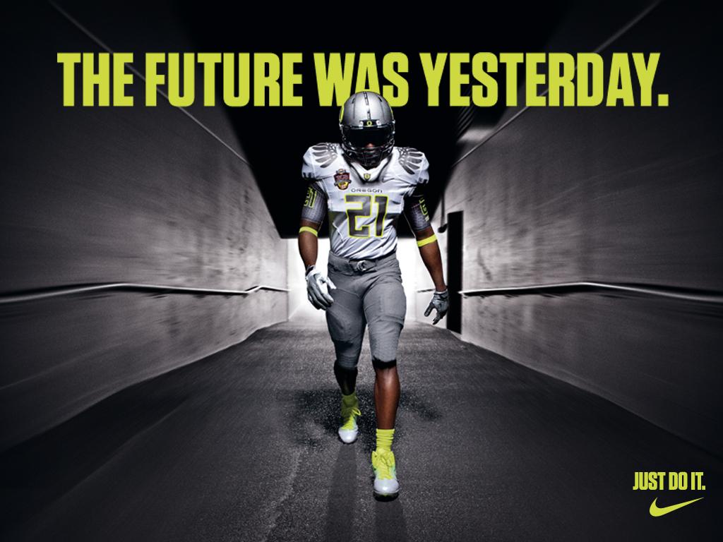Nike Wallpaper Football Nfl Nike nfl footb 1024x768