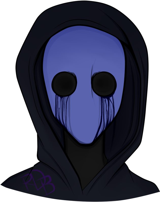 Download HD Eyeless Jack Images Eyeless Jack Hd Wallpaper And 631x796