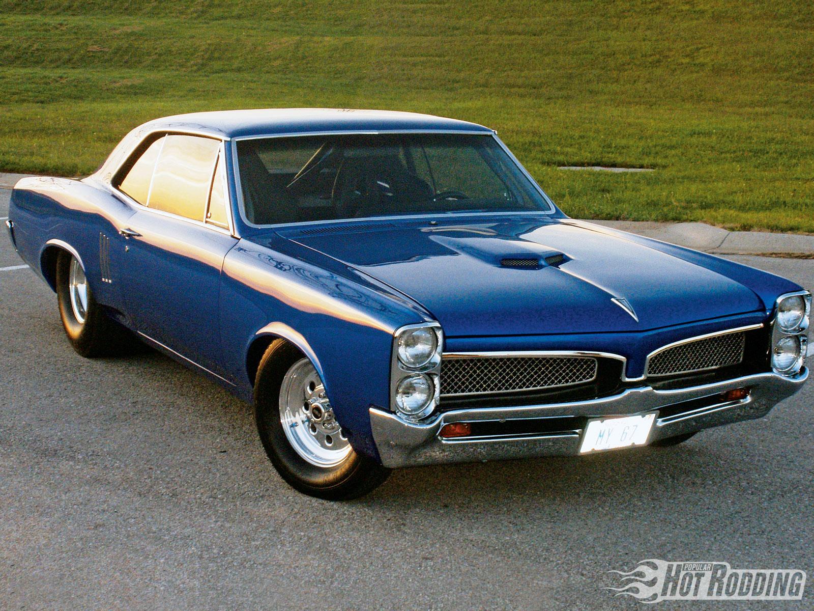 1967 Pontiac Gto Body Rebuild 67 Gto Wallpaper PicsWallpapercom 1600x1200