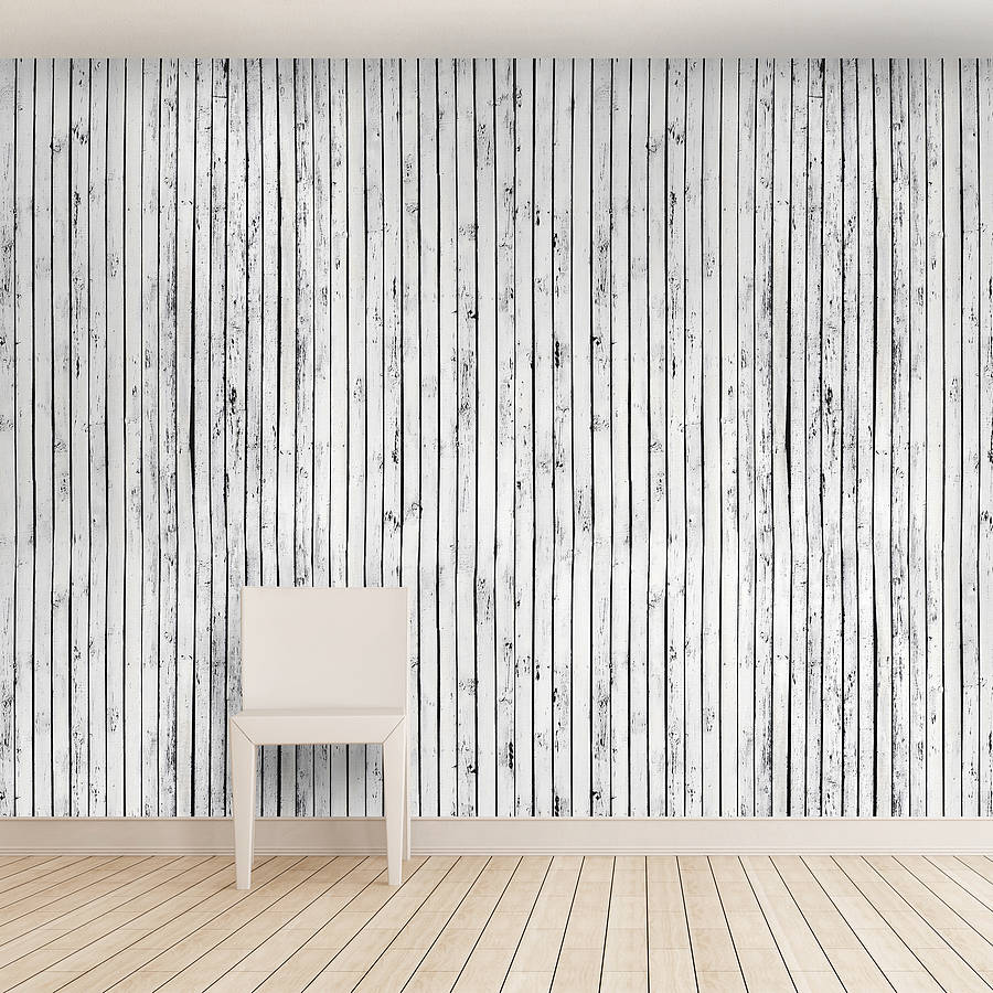 Wallpaper Self Adhesive 28 Images Wallpaper Self