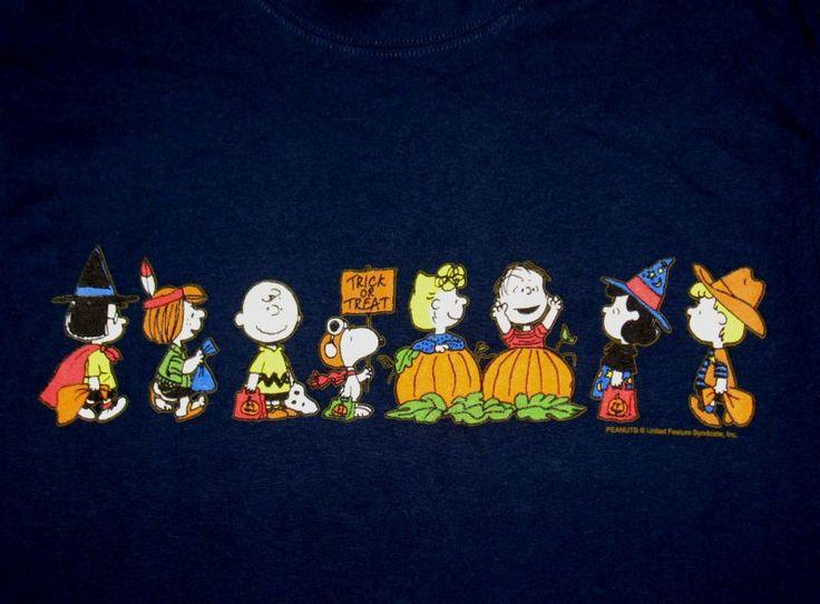 Snoopy Halloween Wallpaper Wallpapersafari