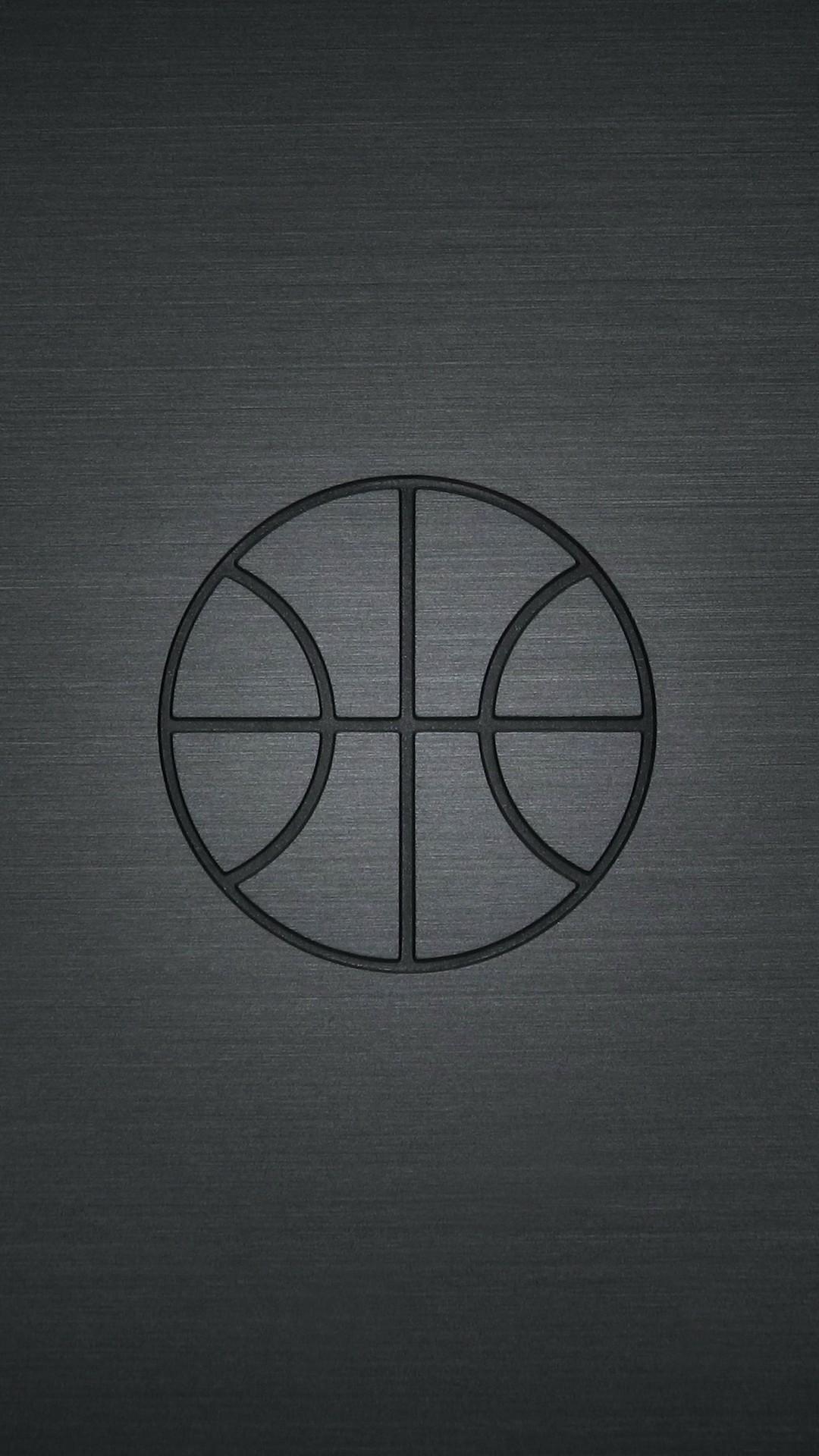 NBA Basketball iPhone 7 Wallpaper 2020 Basketball Wallpaper 1080x1920