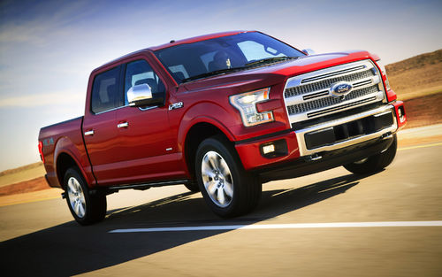 home cars ford ford f 150