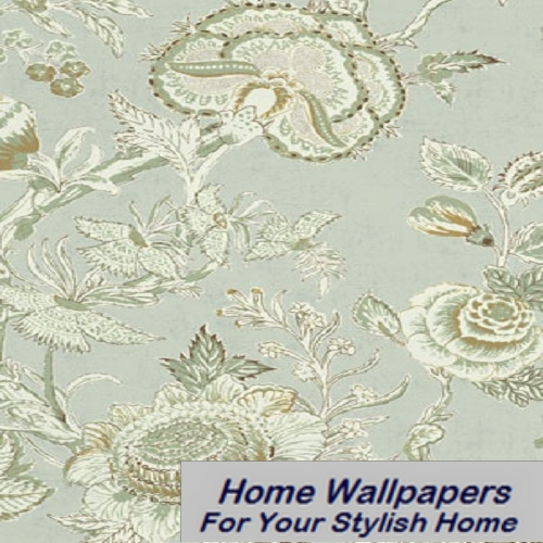 wallpapers richmond thibaut wallpaper richmond rittenhouse t4149 sea 500x500