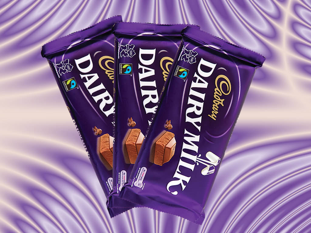 Dairy Milk Chocolate Wallpapers Daily Backgrounds in HD 1024x768