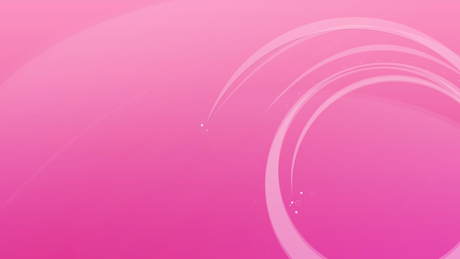 Download pink wallpaper HD wallpaper 1920x1080