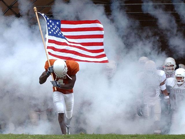 favorites search home texas athletics texas football file 27 101 640x480