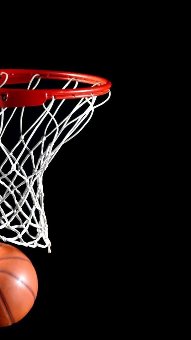 FunMozar Basketball Wallpapers IPhone 640x1136