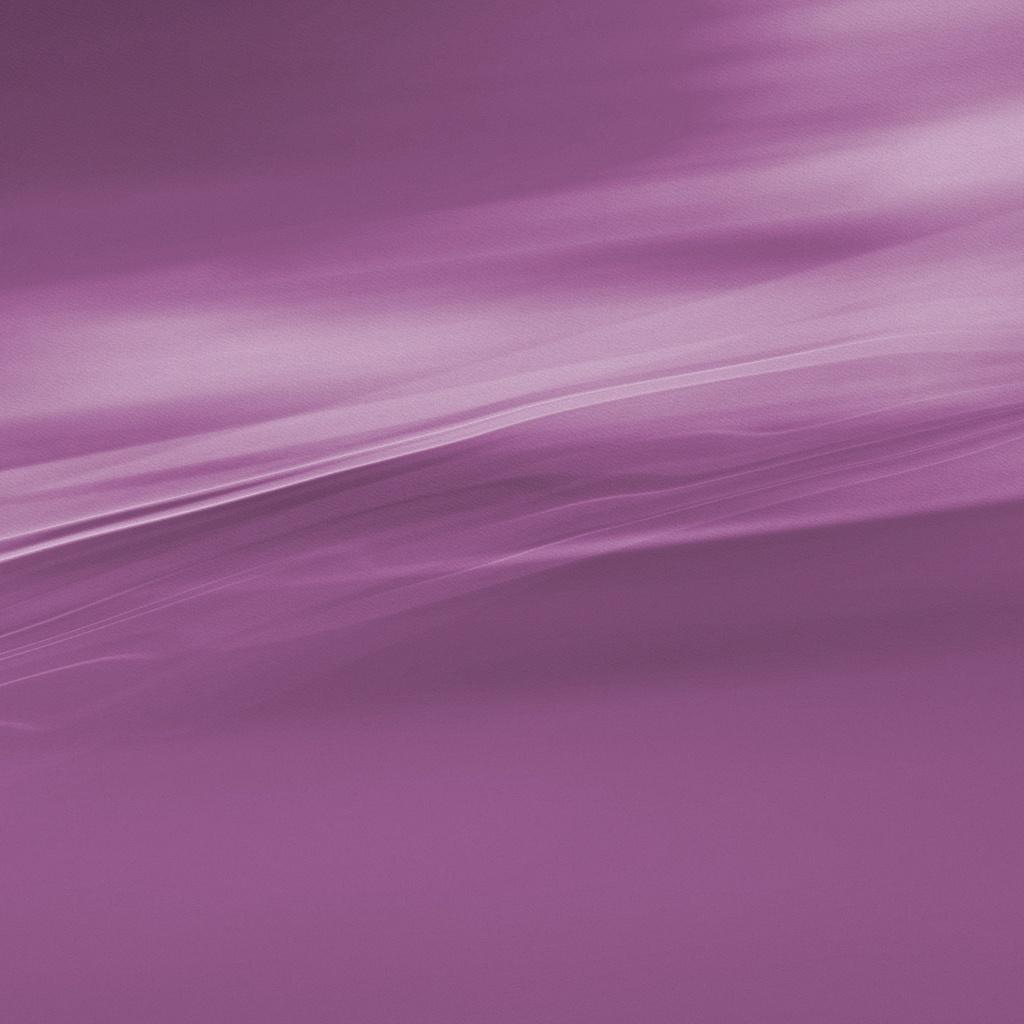 solid color wallpaper colorful wallpaper designs colorful desktop 1024x1024