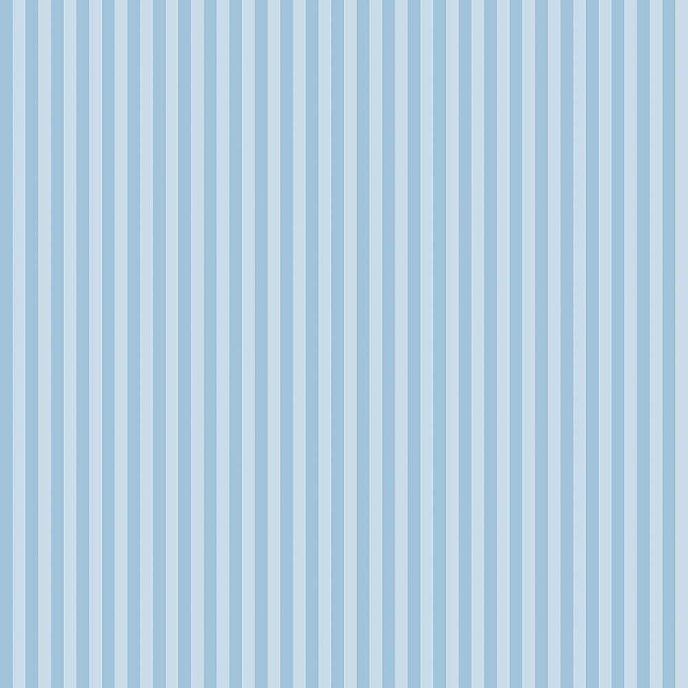 Graham Brown Classic Stripe Vintage Blue Wallpaper Wallpaper 1000x1000