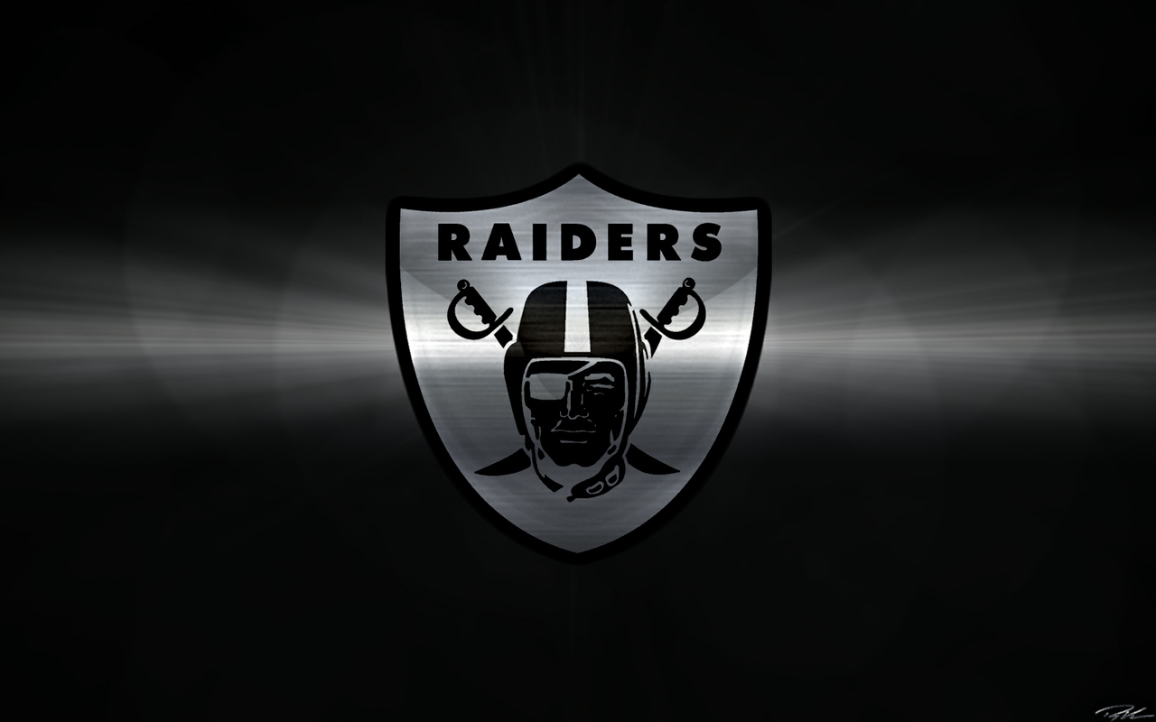 oakland raiders wallpapers free