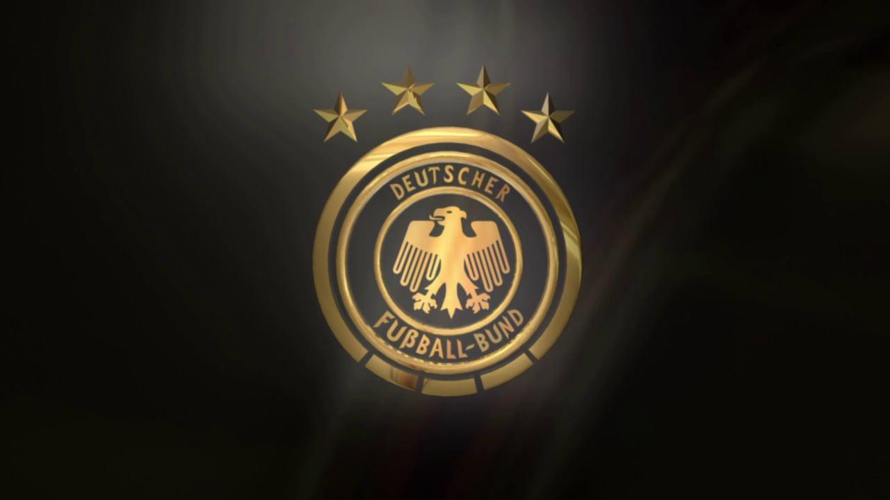 Die Mannschaft   Deutscher Fussball Bund   Germany National 1280x720