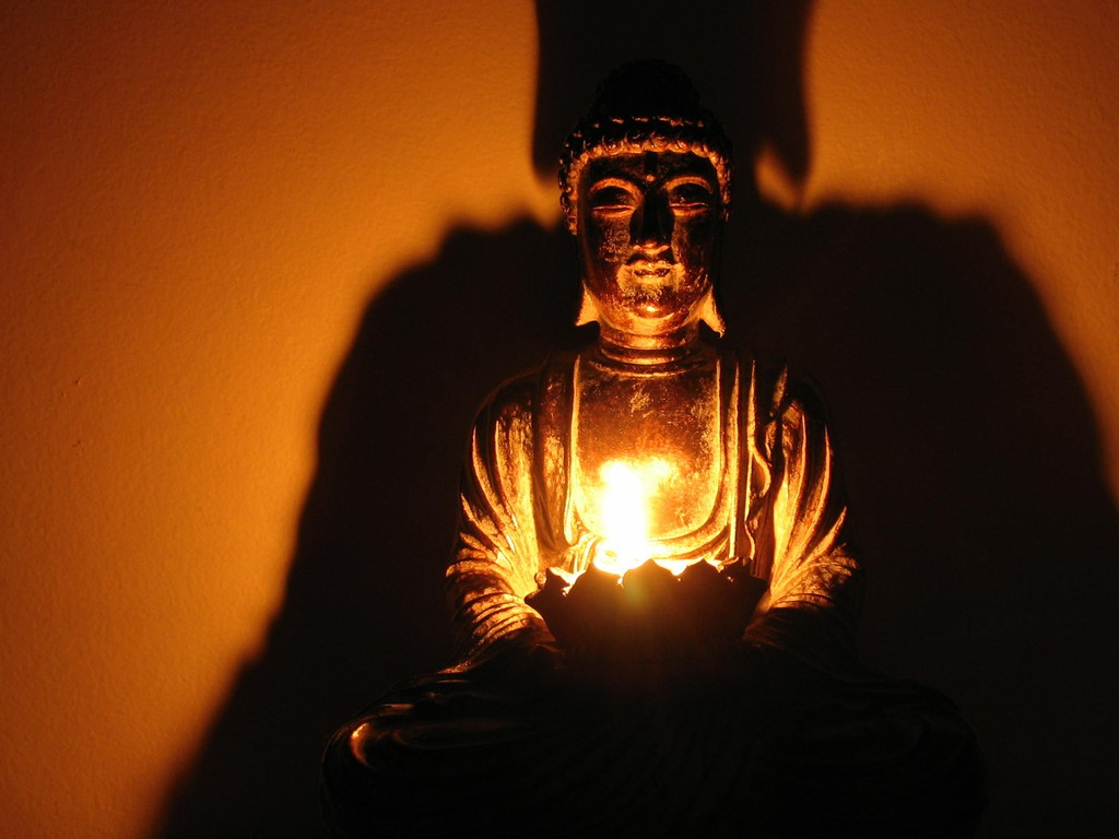 a look at the buddhist meditation process and its benefits Between buddhist meditation here it may be helpful to look at some important classical you get all the benefits of a perfect meditation session like.