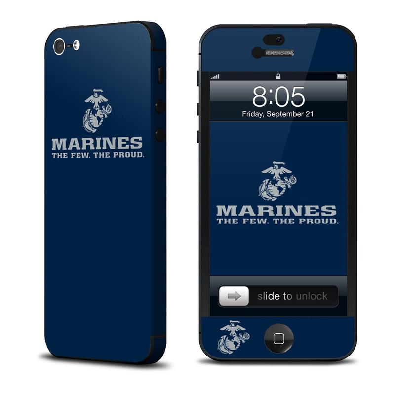 URL httpwwwsmscscomphotomarine corps wallpaper iphone27html 800x800