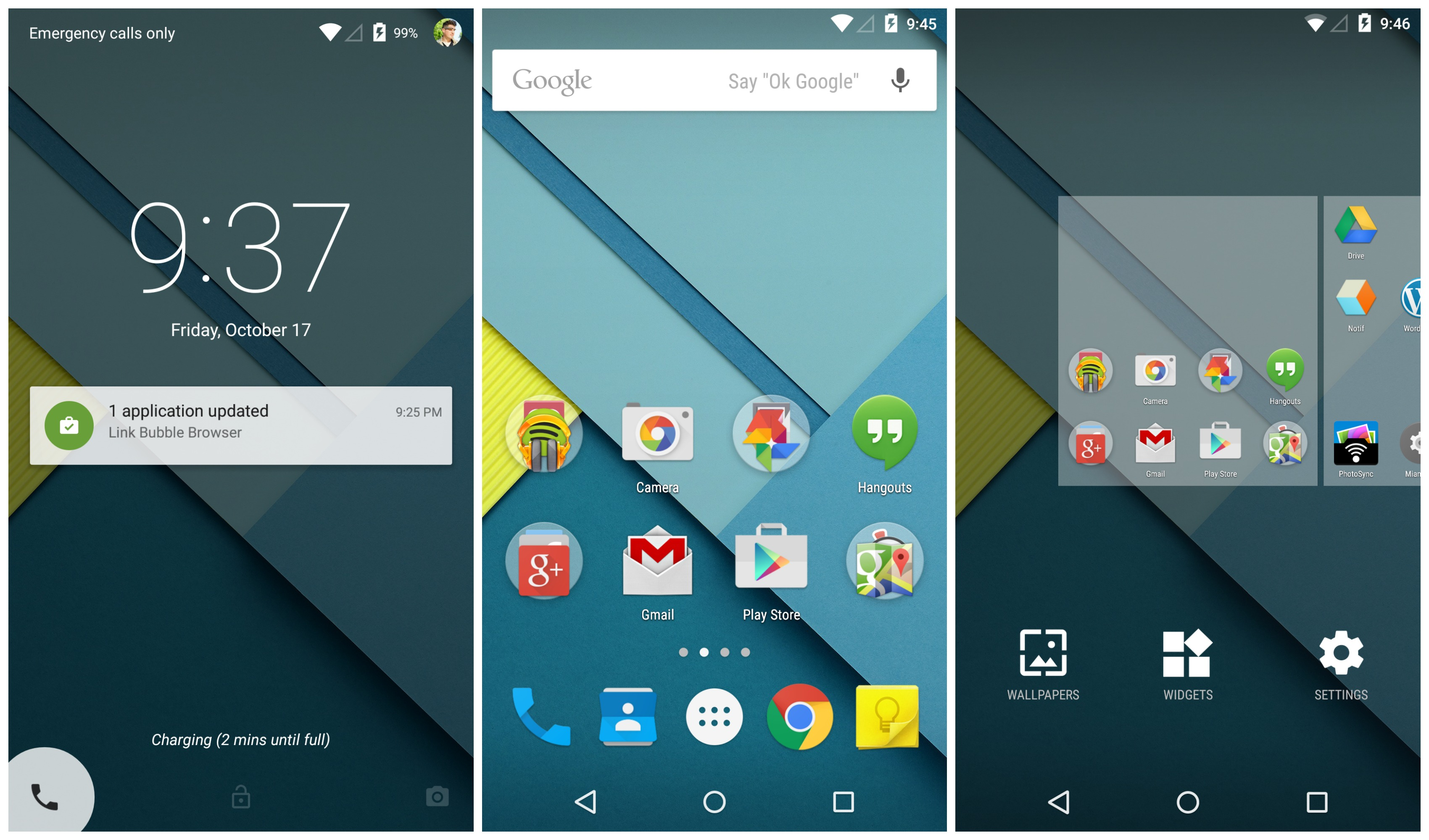 Manually update your htc one to android 5. 0 lollipop [how-to.