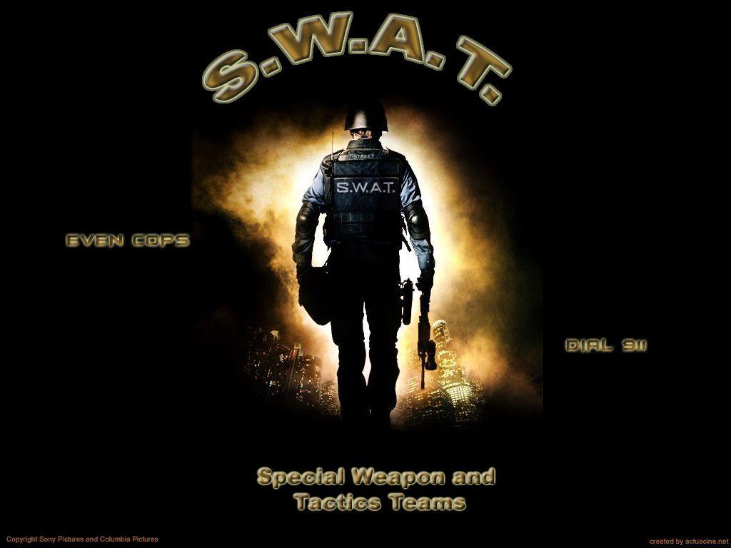 fond ecran swat wallpaper swat swat Photo N4976 1024x768