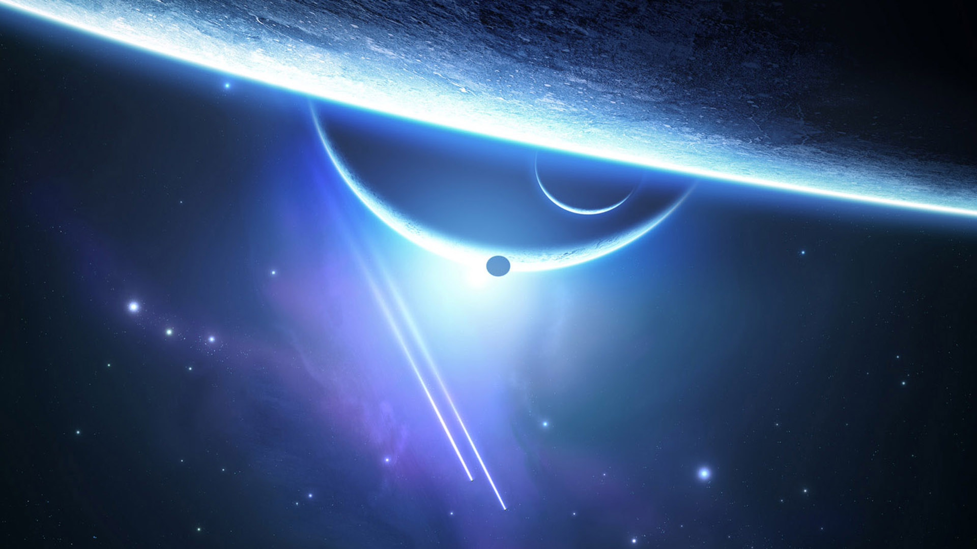space-sci-fi-hd-wallpaper | wallpapers55.com - Best Wallpapers for PCs ...