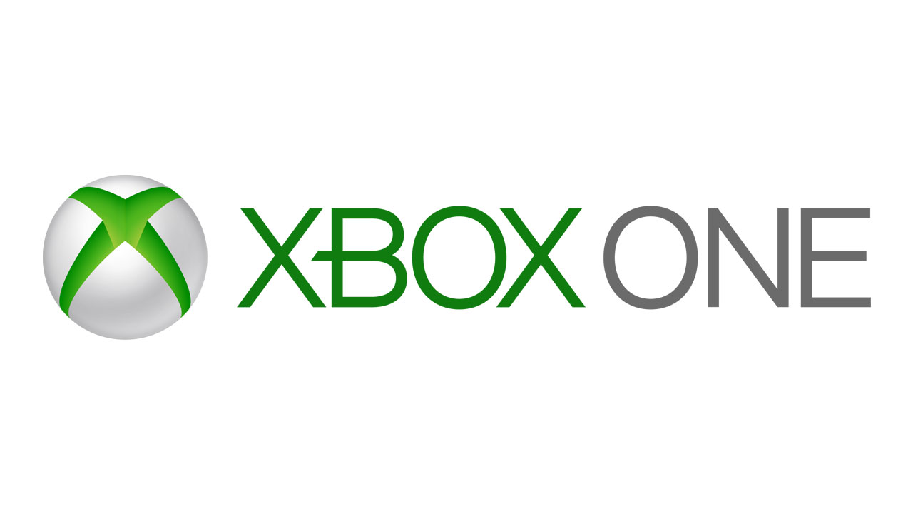 48 Xbox One Logo Hd Wallpaper On Wallpapersafari