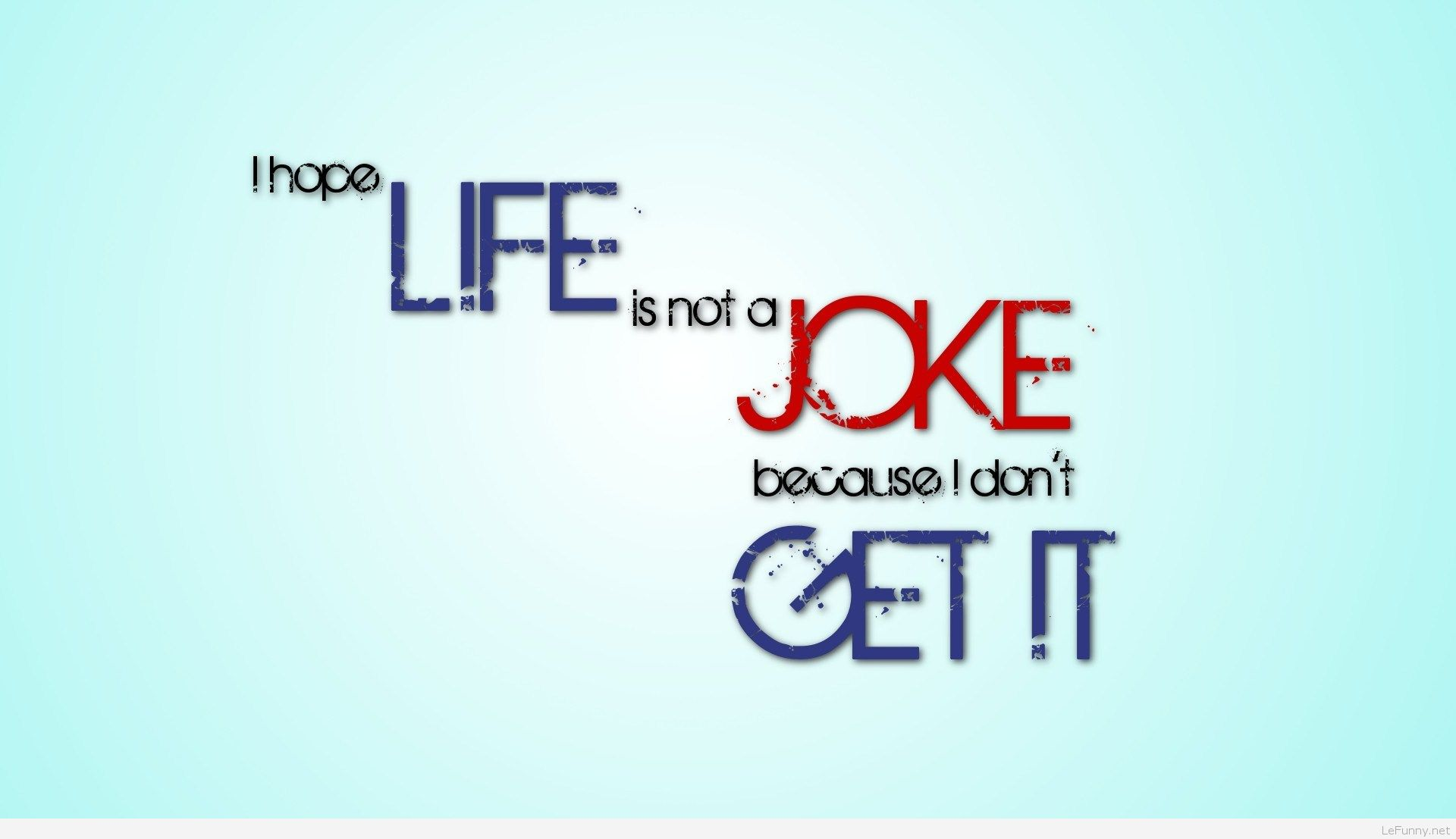 Funny wallpapers sayings pictures 1920x1107