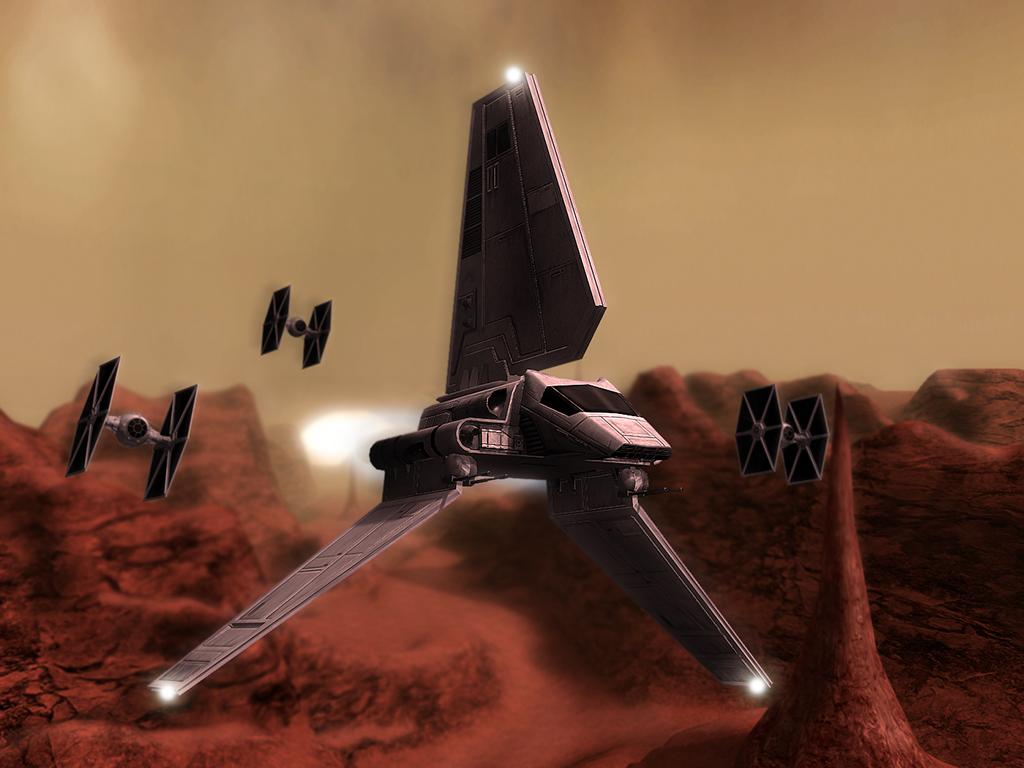 Battle of Ryloth First Strike Mod Wiki Fandom 1024x768