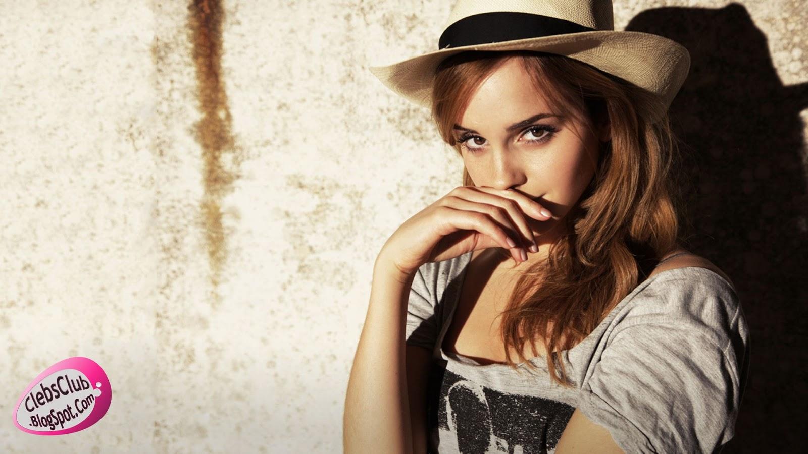Female celebrity wallpapers hd Celebrity Club 1600x900