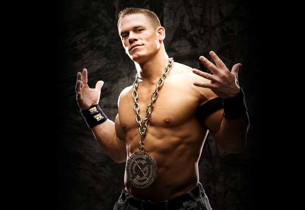 John Cena HD Wallpapers 2013 2014 HD Wallpapers 1016x698
