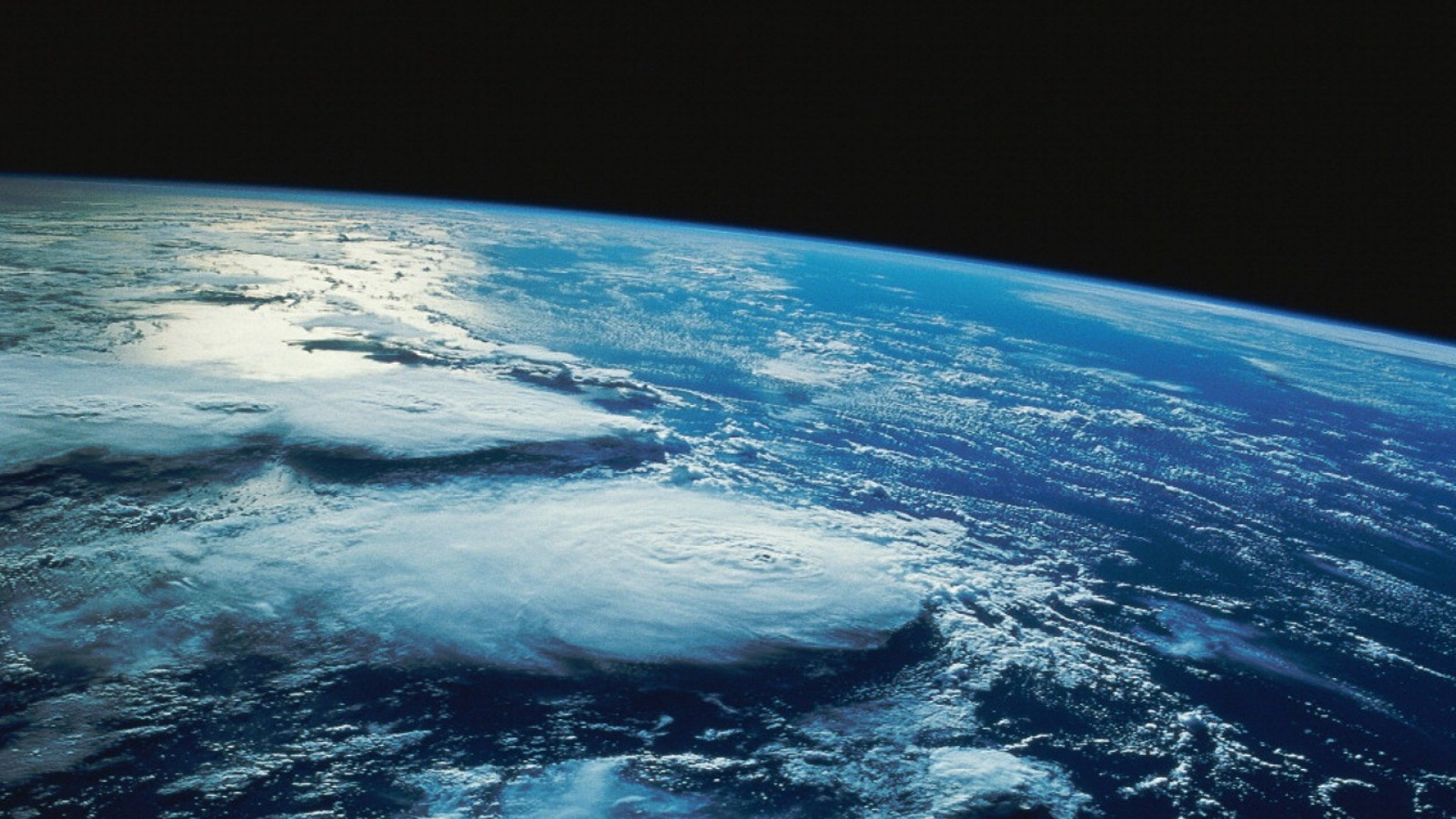 Awesome Planet Earth Wallpaper HD 15 High Resolution Full 1920x1080