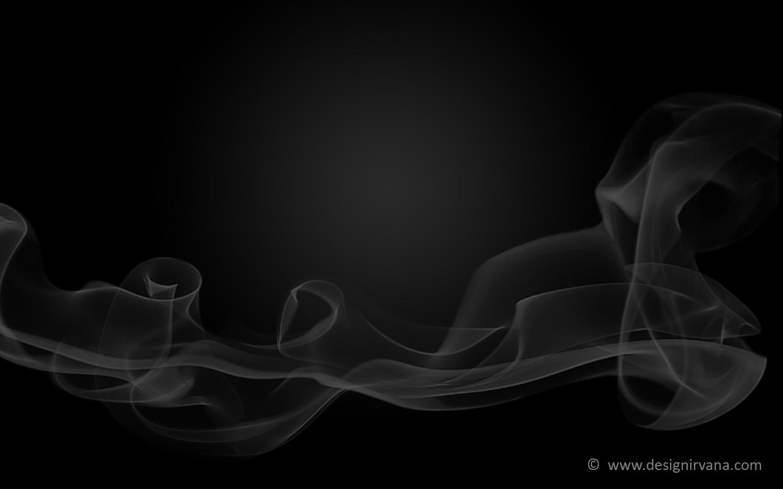 design in black wallpaper DesigNirvana   Design resources 1440x900