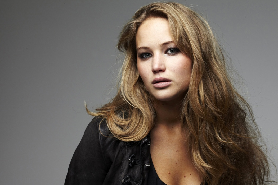 Jennifer Lawrence Actress Latest HD Wallpaper Wallpaper images 1080p 1050x700