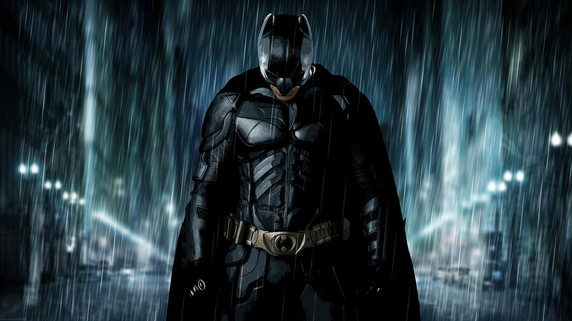 Fonds dcran des films Batman Batman movies wallpapers 1920x1080