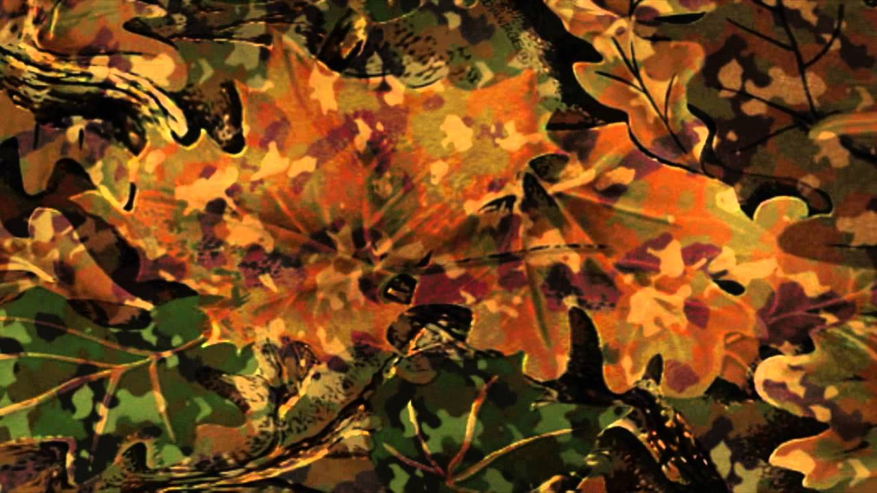 duck hunting camo backgrounds - photo #20