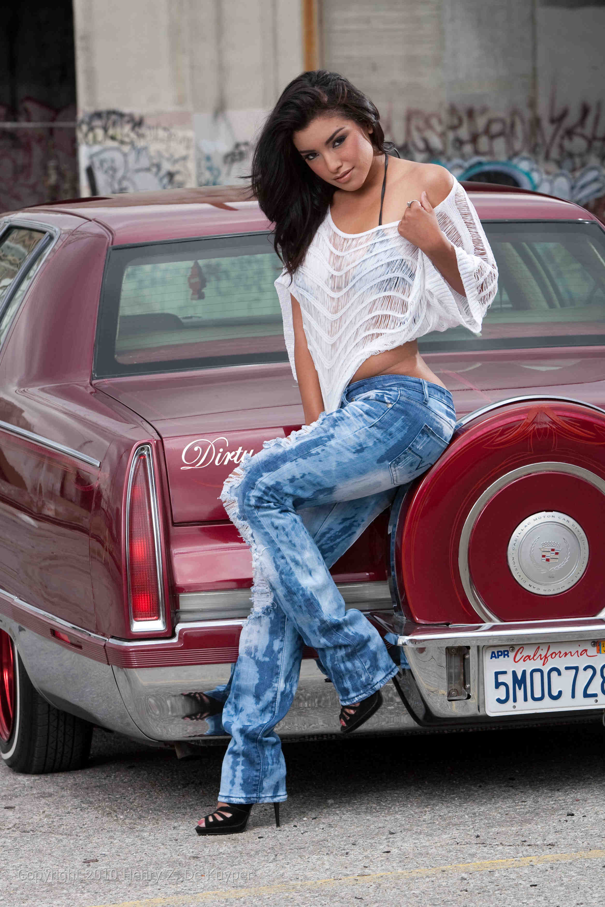 lowrider-girls-images-rock-chick-series