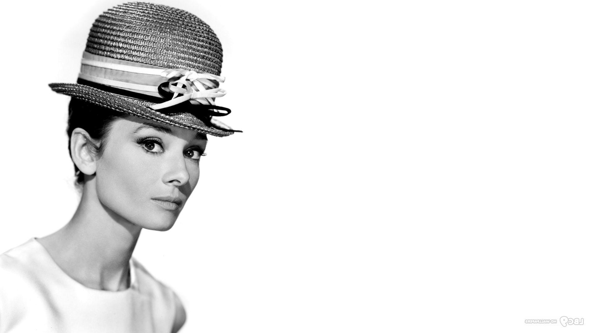 Audrey Hepburn Wallpaper 17396 Wallpaper Wallpaper hd 1920x1080