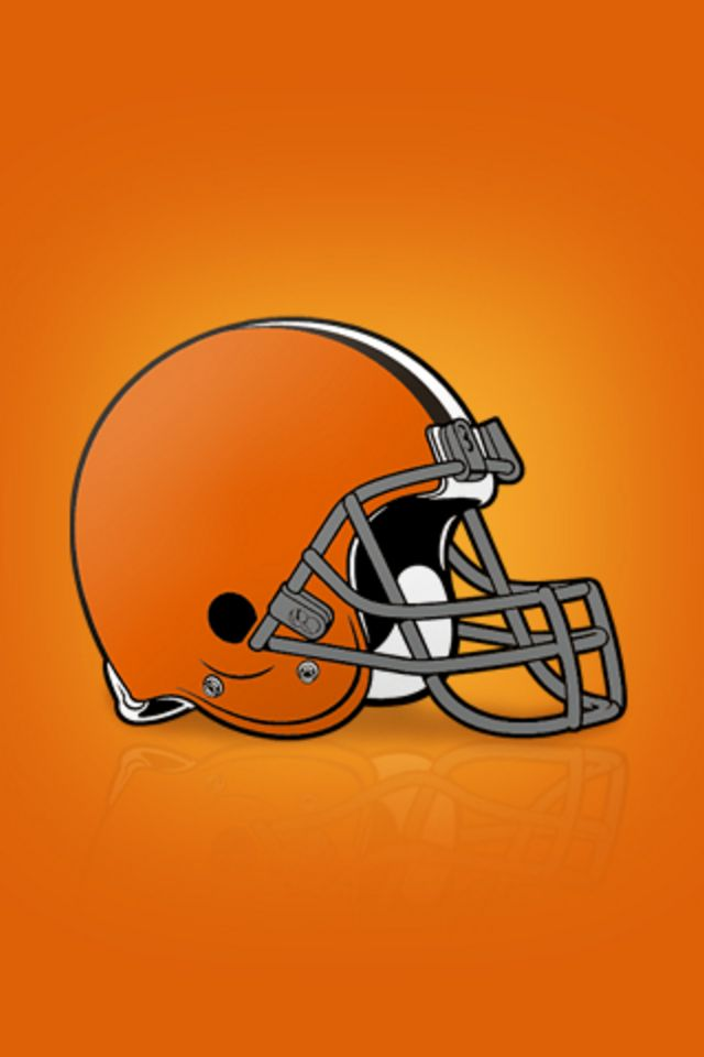 Quotes amp buy online site featuring news Cleveland Browns Wallpaper 640x960
