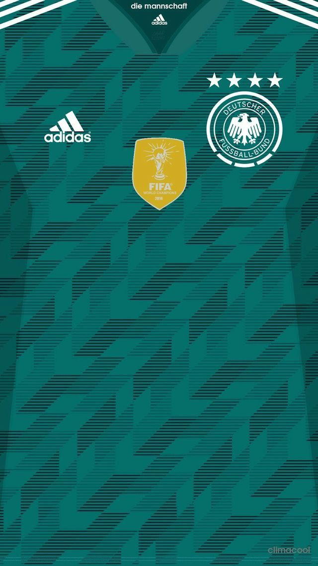 Germany wallpaper Soccer Kits Deutschland fuball Sport 640x1139