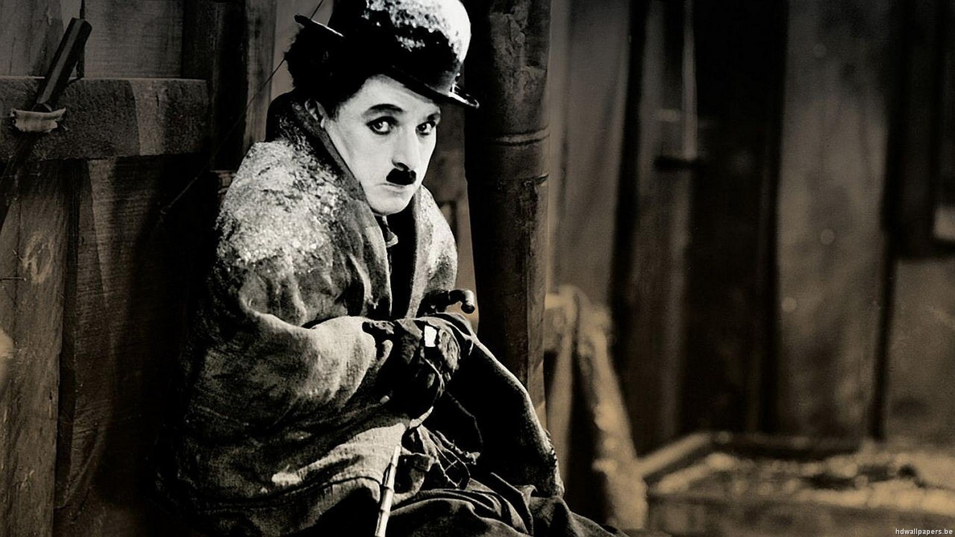 Charlie Chaplin Wallpapers Charlie Chaplin Wallpaper 5 1920x1080 1920x1080