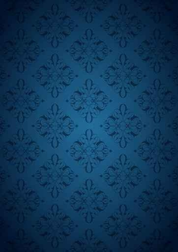 Blue background wall decal Removable Wallpaper Designs Pinterest 362x512