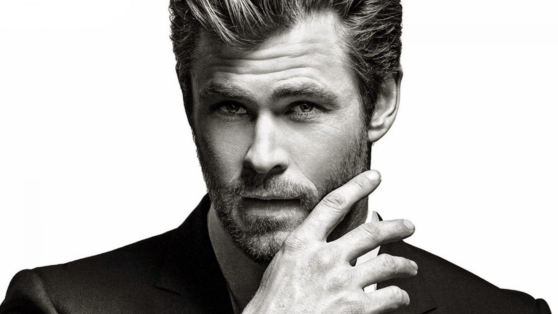 Chris Hemsworth HD Wallpaper   Stylish HD Wallpapers 1920x1080