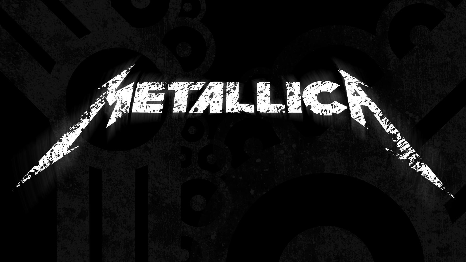 Free Download Metallica Black Album Wallpapers 1920x1080 For Your Desktop Mobile Tablet Explore 95 Metallica 2018 Wallpapers Metallica 2018 Wallpapers Metallica Background Metallica Backgrounds